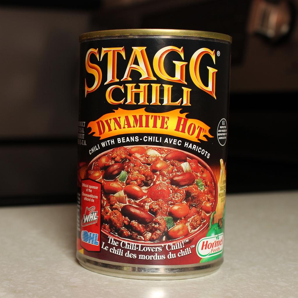 chili-canne