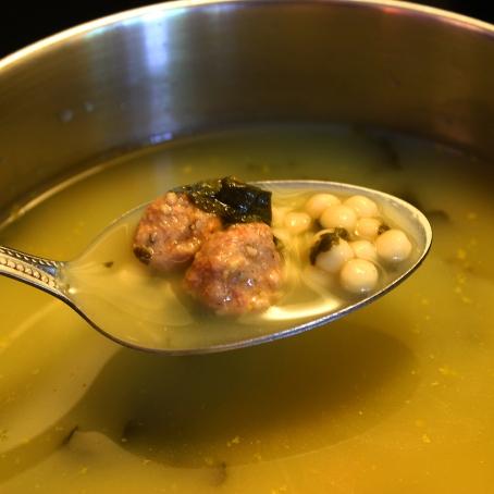 soupe-3
