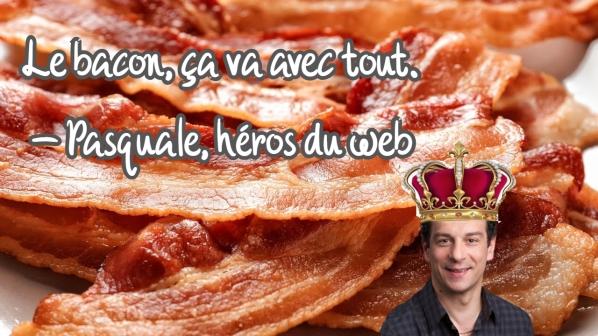 episode 5 pasquale bacon